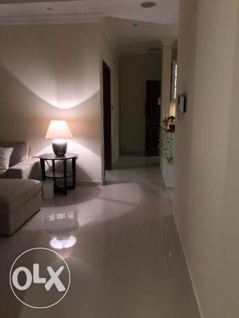 Dhahran Apartment for Rent الظهران -  5