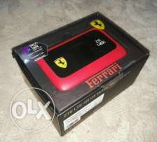 Router ferrari 4G New