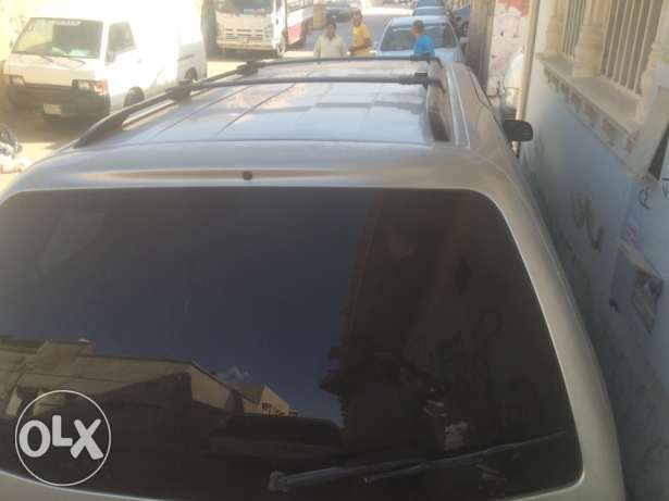 ford freestar الرياض -  2
