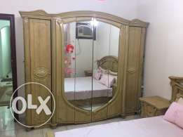 home furniture with very good prices