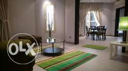 Luxury Apartments in Compounds Close to Khobar Beach