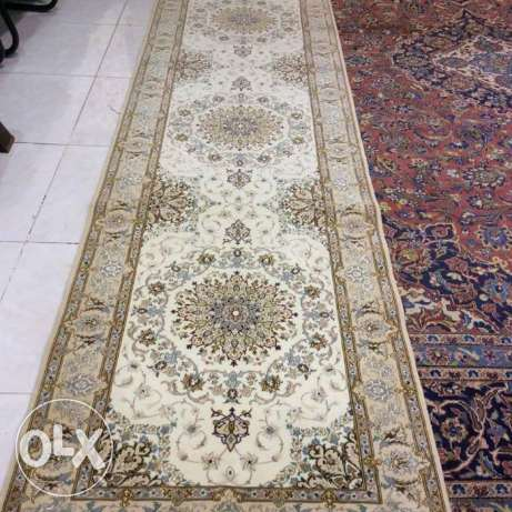 Persian Carpets for Sale