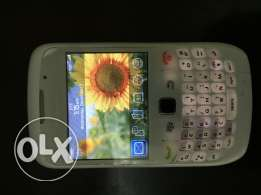 Selling out My Blackberry Curve 8520
