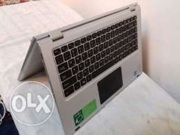 SAR 999 / ilife zed note laptop/tablet 2in1