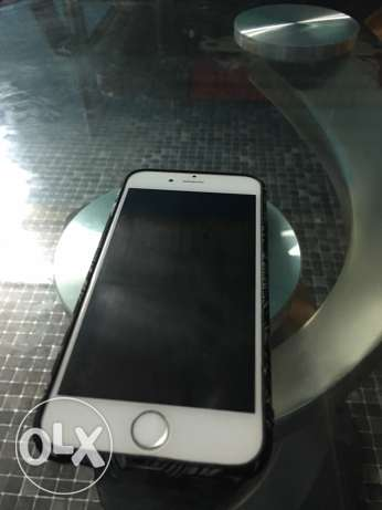 iphone6 64gb cheap