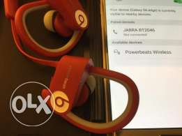 Powerbeats 3 new