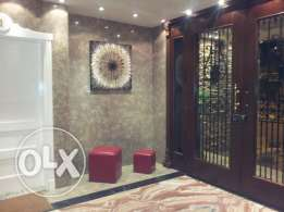 Luxurious Spacious Apartment for Rent