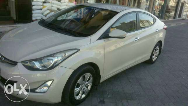 car is for sale الخبر -  4