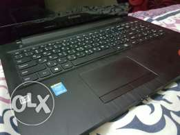 Lenovo G50-80 Core i5 2016 Model Slim Laptop