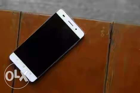 Huwei Honor 4C Owesome Condition