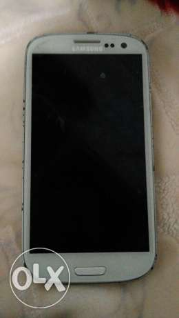 S3 Used For Sale