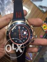new omega 1st copy watch for sale