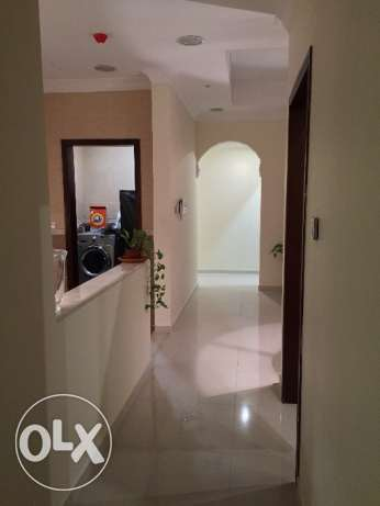 Dhahran Apartment for Rent الظهران -  1