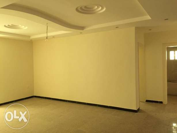Brand New Spacious 3 Room s Apartments for rent in Bagdadiya