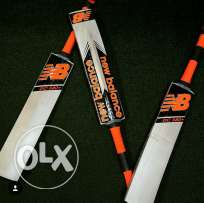 New balance bat for sale