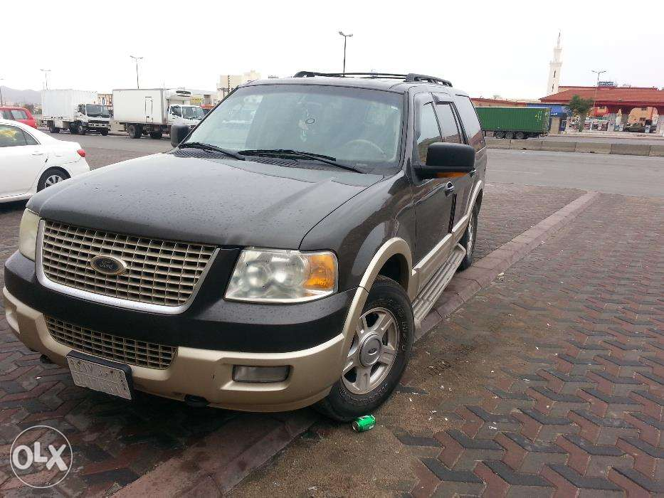 Image Result For Ford Expedition Oman