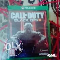Call of duty 3 black ops