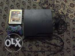 ps 3 good condition
