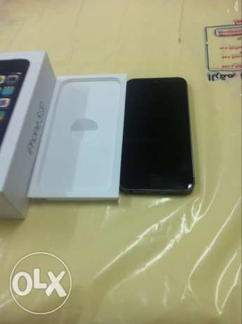 ايفون ٥ اس ٦٤ جيجا iphone 5 s 64 gb الرياض -  2