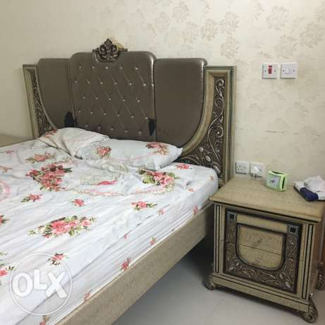 master bedroom and honeymoon FAp mattress for sale الرياض -  6