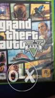 gta v new for sale