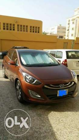 Hyundai touring only 2 year remaining to continue payment or 48000cash