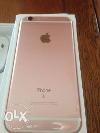 i want to sell iphone 7 new