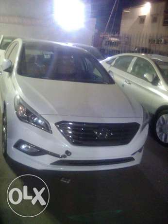 For sale new car
