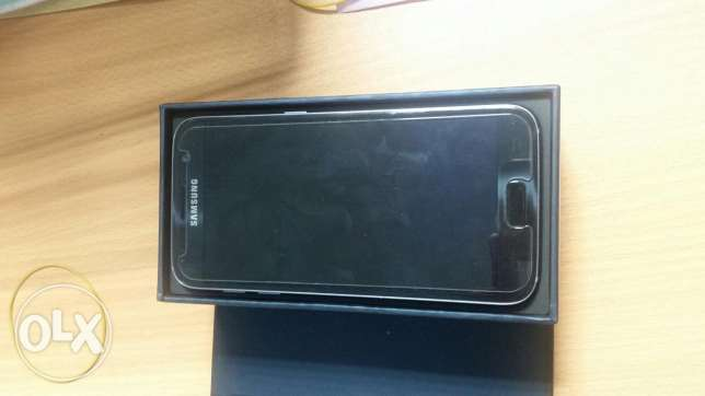 Galaxy S7 Dous for sell.
