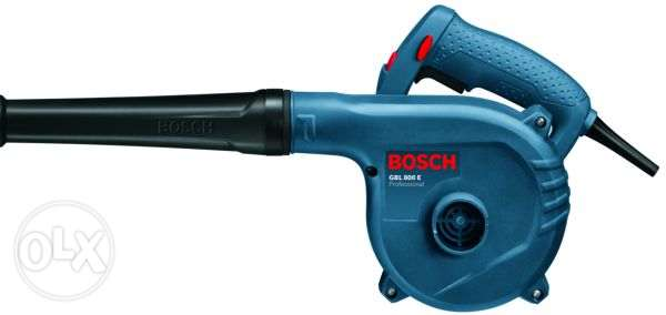All Types of Bosch Brand New Power Tools