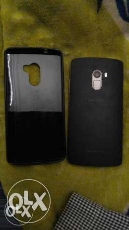 Lenovo k4 note sale-exchange100%good condition.only mobile. الرياض -  2