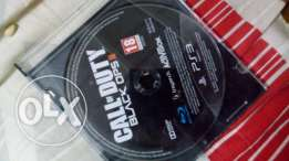 Call of duty black ops ll