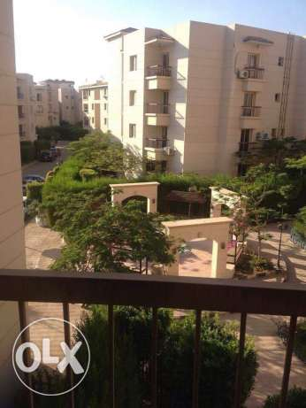 Appartment for sale in Baity compound - 6th of October