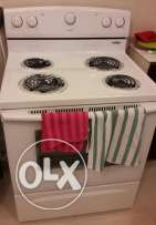 Maytag Electric Oven for Sale