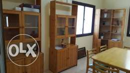 Lebanese Emergency Leave; Furniture and Appliances for Sale 7month Use