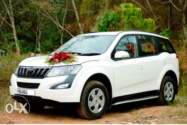 All Kerala customer- self driven cars for rent