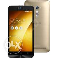 Asus Selfie Dual 13 mp dual led flashes
