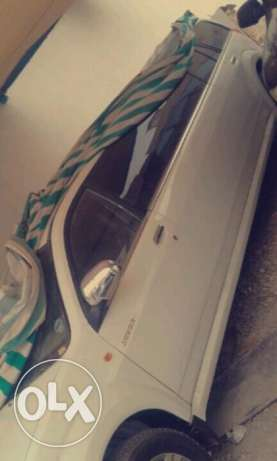Selling my hover H3 new perfect condition limousine جدة -  2