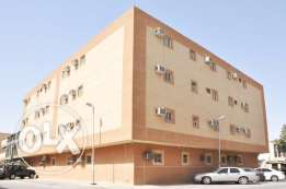 Apartment for rent behind Hilton Garden hotel Oliya area