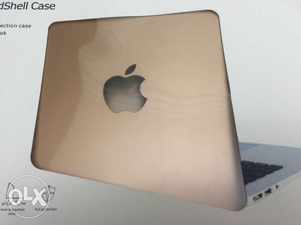 new cover for MacBook pro 13""