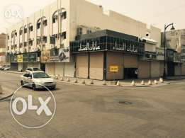 3 br bachelor apartment for rent in khobar shamaliya