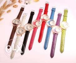 watches assorted for women