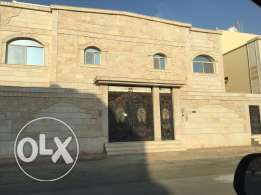 Building in Jeddah FOR SALE